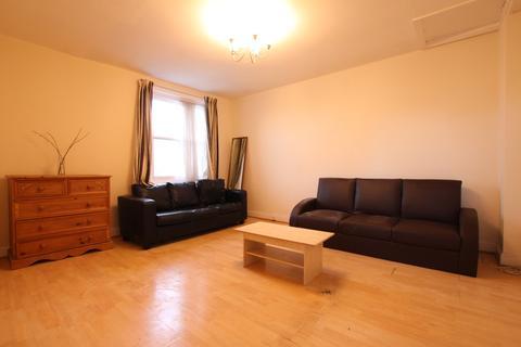 1 bedroom flat to rent - Wightman Road, London
