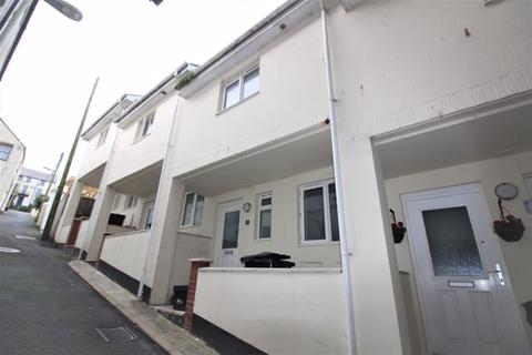 2 bedroom terraced house to rent - Meridian Place, Ilfracombe