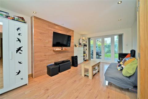 2 bedroom maisonette for sale - Courtlands Crescent, Banstead, SM7
