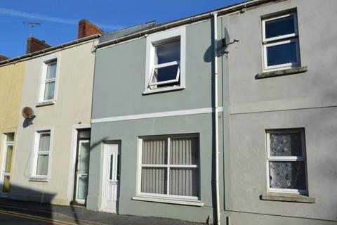 2 bedroom house for sale - Little Water Street, Carmarthen,