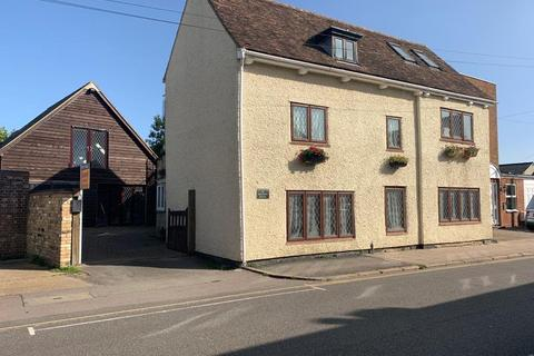 4 bedroom detached house to rent - Hitchin Street, Biggleswade