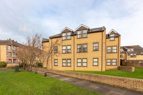 1 bedroom apartment for sale - Meadowfield Park, Ponteland, Newcastle Upon Tyne