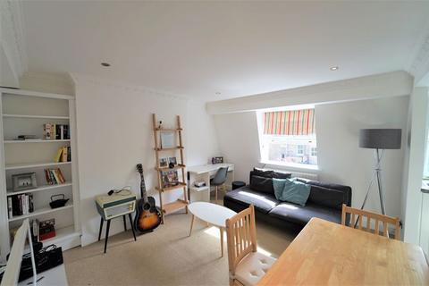 1 bedroom apartment for sale - Lanhill Road, Maida Vale