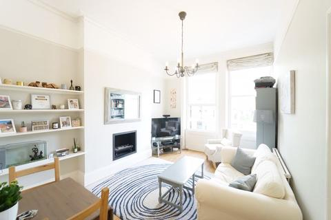 2 bedroom apartment for sale - Shirland Road, W9