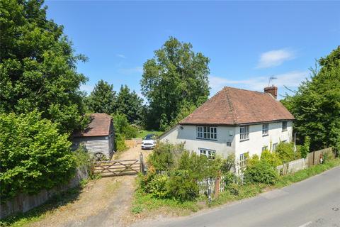 2 bedroom detached house for sale - Faversham Road, Charing, Ashford, Kent, TN27