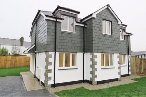 3 bedroom detached house for sale - Penders Lane, Redruth