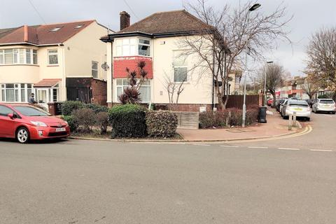 2 bedroom flat to rent - Woodbridge Road, Barking