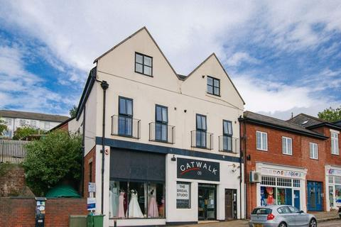 1 bedroom apartment to rent - West Street, Exeter