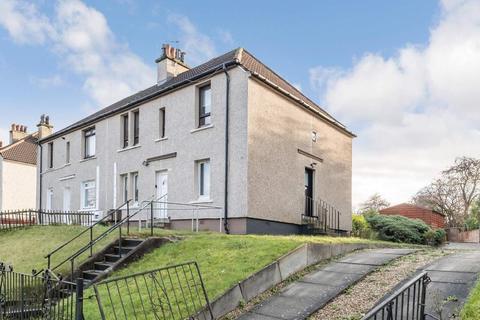 2 bedroom flat for sale - Robertson Terrace, Baillieston, Baillieston, Glasgow, G69 6DL