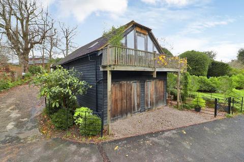 2 bedroom detached house for sale - West Road, Goudhurst, Kent, TN17 1AA