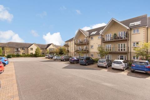 2 bedroom duplex for sale - The Fairways Retirement Village, Chippenham
