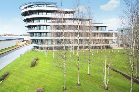 2 bedroom apartment - Budenberg, Woodfield Rad, Altrincham