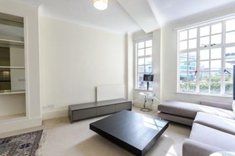 2 bedroom flat to rent - PARK ROAD, REGENT'S PARK, NW8