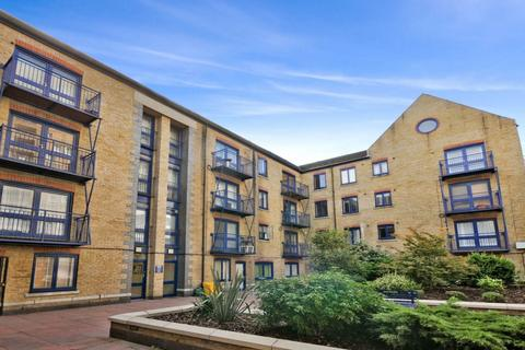 1 bedroom flat to rent - Peninsula Court, Isle of Dogs E14
