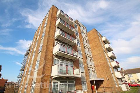 2 bedroom flat to rent - Whiterock Place, Brighton