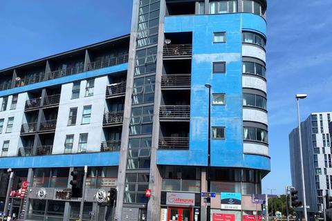 1 bedroom apartment to rent - Shandon Court City Centre L3