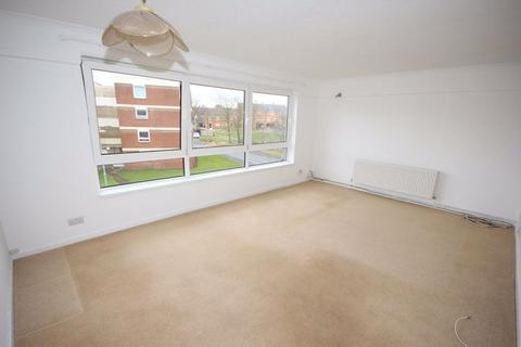 3 bedroom maisonette to rent - Waterford Court, Elworthy Close, Stafford, Staffordshire, ST16 3QT