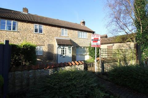 3 bedroom cottage for sale - WALTHAM ON THE WOLDS