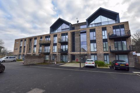 1 bedroom apartment - Stonebrook, Etchells Road, Altrincham, WA14