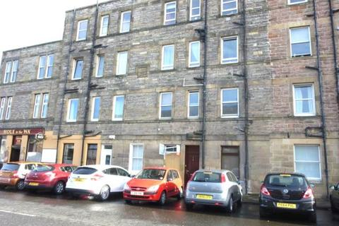 1 bedroom flat to rent - New Street, Musselburgh,