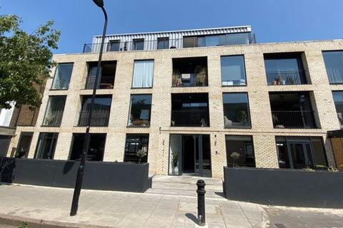 1 bedroom apartment to rent - PROPERTY REFERENCE 196 - Tudor Road, London