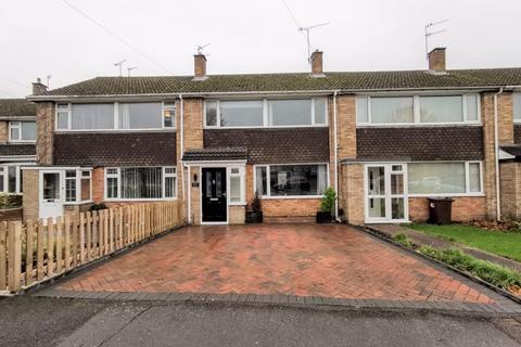 3 bedroom terraced house for sale - Bedgrove, Aylesbury