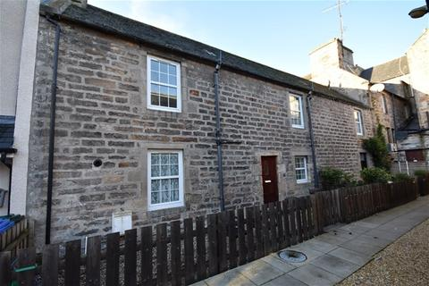 2 bedroom property for sale - 80 High Street, Elgin