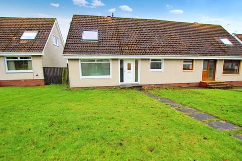 3 bedroom semi-detached house for sale - Park Quadrant, Wishaw