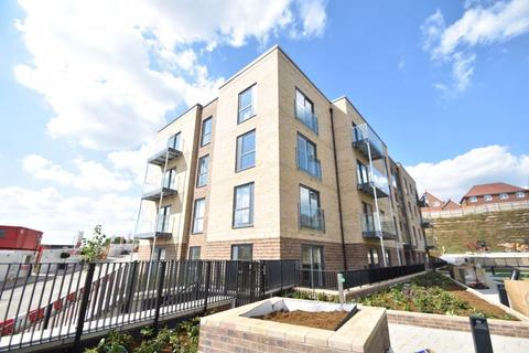1 bedroom apartment to rent - Stirling Drive, Luton