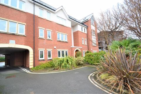 2 bedroom apartment for sale - 74 Barton Road, Manchester