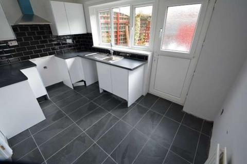 3 bedroom end of terrace house to rent - Plantation Walk, South Hetton, Durham, DH6