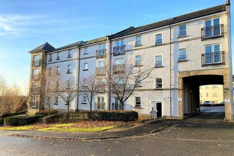 2 bedroom flat to rent - 3 Edmund Place, Dunfermline