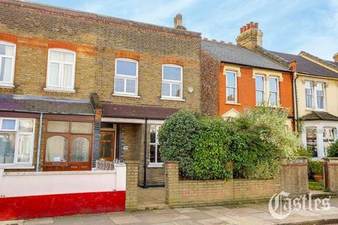 3 bedroom terraced house for sale - Granville Road, London, N22