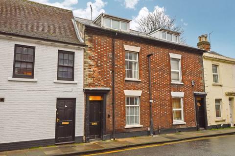 3 bedroom terraced house - Salt Lane, City Centre                                              *VIDEO TOUR*