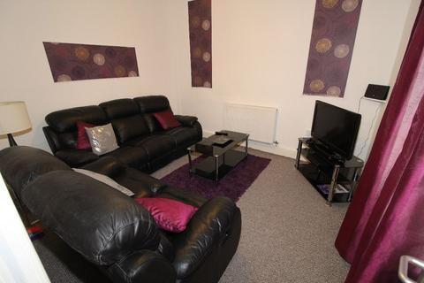 7 bedroom terraced house to rent - Elmsley Street, PRESTON, Lancashire PR1  7XE