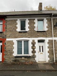 2 bedroom terraced house to rent - Carlyle Street