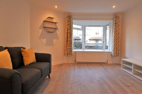 1 bedroom apartment to rent - Stephen Road, Oxford