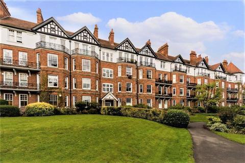 3 bedroom flat for sale - Highgate West Hill, Highgate