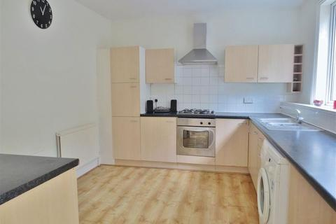 4 bedroom terraced house to rent - May Road, Brighton