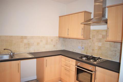 2 bedroom flat to rent - Lewes Road, Brighton