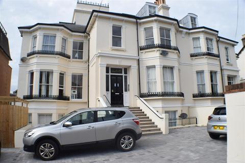 1 bedroom flat to rent - 5 Stanford Avenue, Brighton