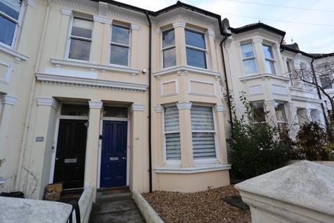 1 bedroom flat to rent - Waldergrave Road, Brighton