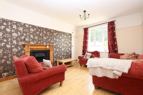 4 bedroom house to rent - Haycombe Drive, Bath, BA2