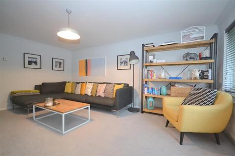 2 bedroom apartment for sale - Cavendish Place, Dean Park, Bournemouth