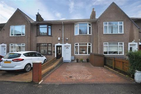 2 bedroom terraced house for sale - Monteith Drive, Clarkston, Glasgow, G76