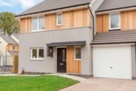 3 bedroom semi-detached house for sale - Plot 26, The Harris, Little Cairnie, off Forfar Road, Arbroath DD11 4HA
