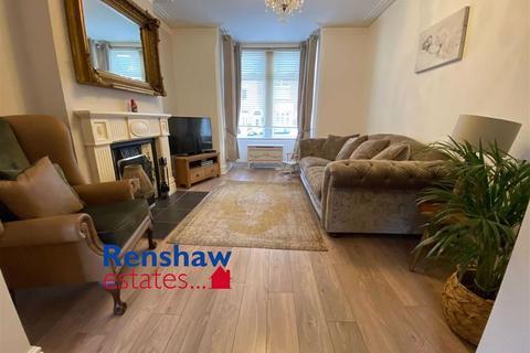 2 bedroom semi-detached house for sale - Park Drive, Ilkeston, Derbyshire