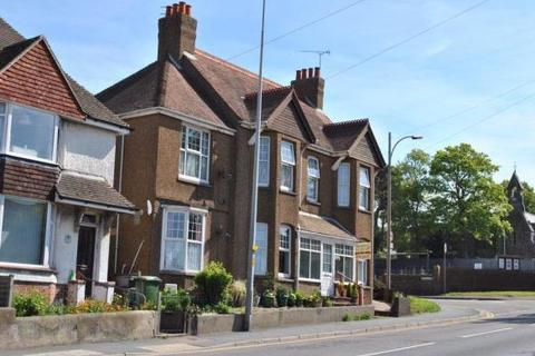 1 bedroom house to rent - Little Common Road, Bexhill-On-Sea