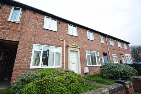 4 bedroom house to rent - Cooper Square, Durham, DH1