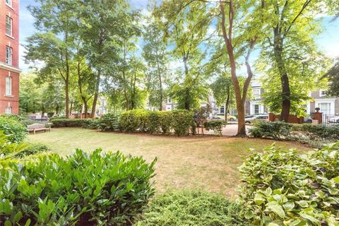 1 bedroom apartment for sale - Clive Court, Maida Vale W9